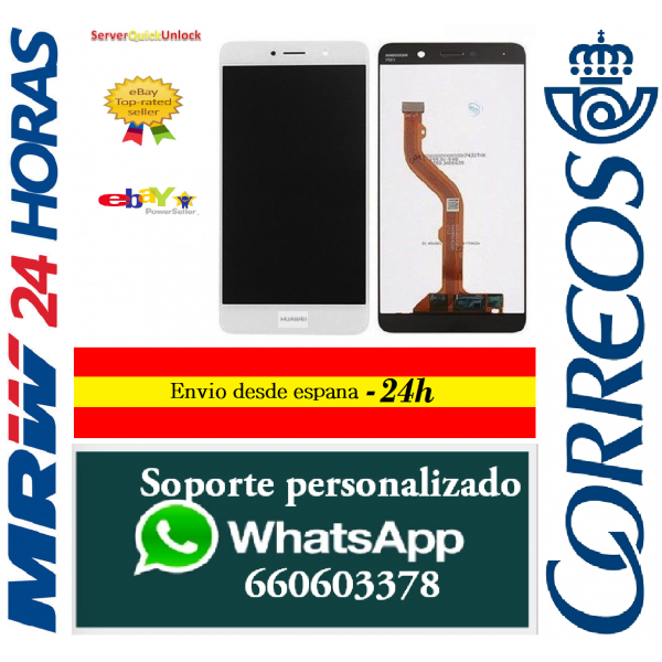 Flex Cargador para Iphone 4S Negro