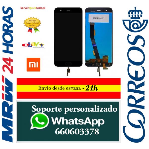 Flex Botón Home para Iphone 4S