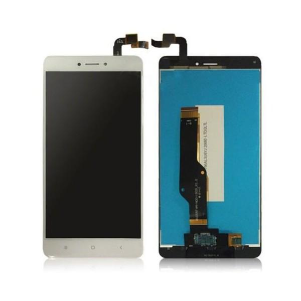 Flex Botón Encendido para Iphone 5C
