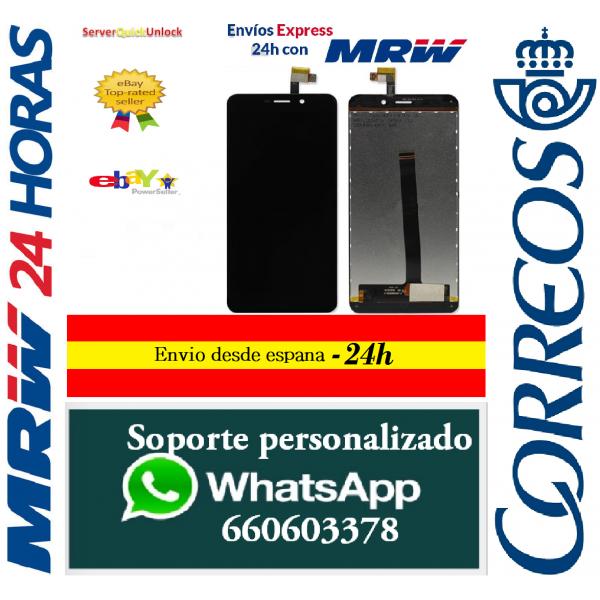 Soporte SIM para Iphone Plateado 5S