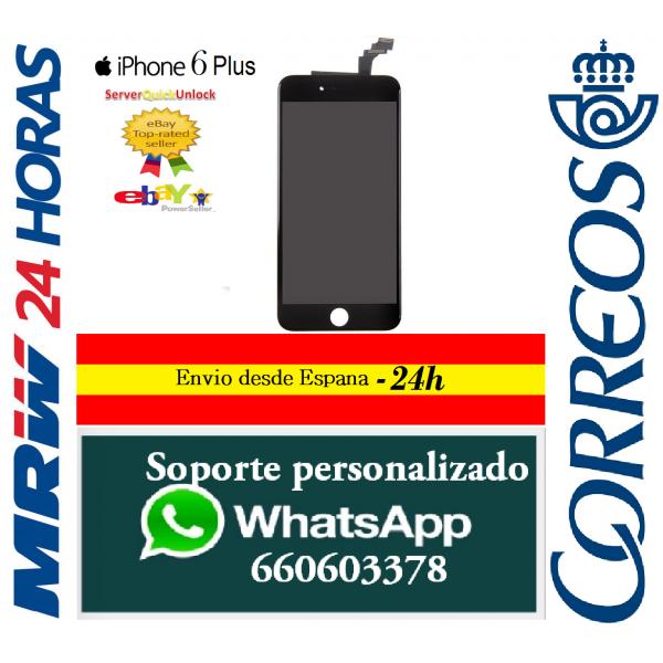 Flex Cargador para Iphone Blanco 5S