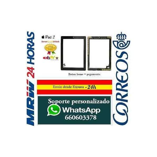 Flex De Carga Lateral Para Sony Xperia Z3 D6603