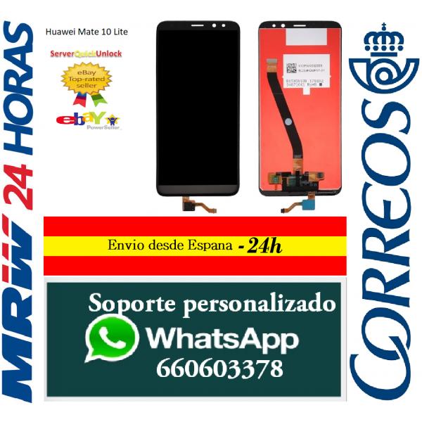 Wifi para Iphone 5