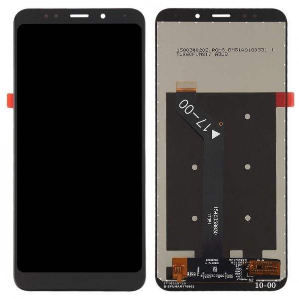 Flex Botón Volumen + Entrada Jack para Iphone 4G Blanco