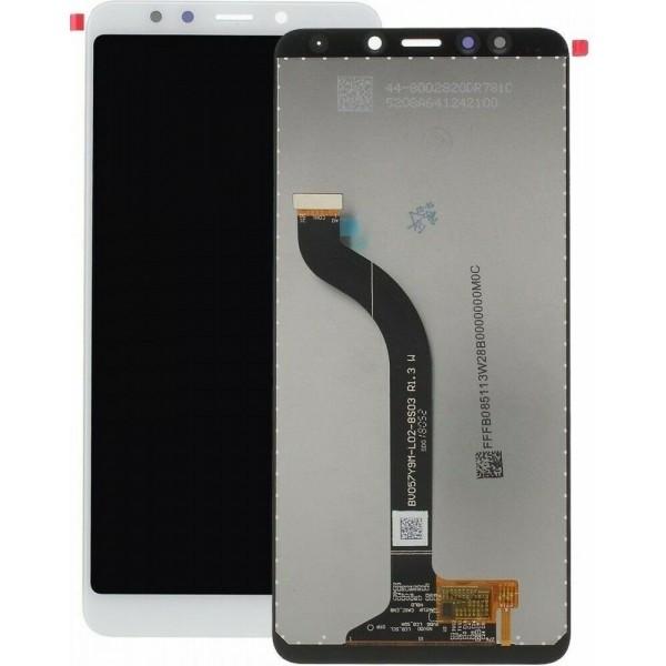 Flex Cargador para Iphone 4G Negro