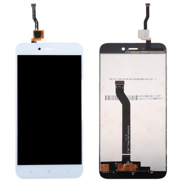 Flex Wifi para Iphone 4G
