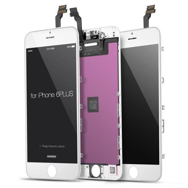 Tapa Trasera para Samsung Galaxy S5  Negra