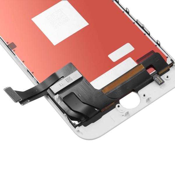 Pantalla Táctil para Samsung Galaxy Ace 4 Sm-310A Negro