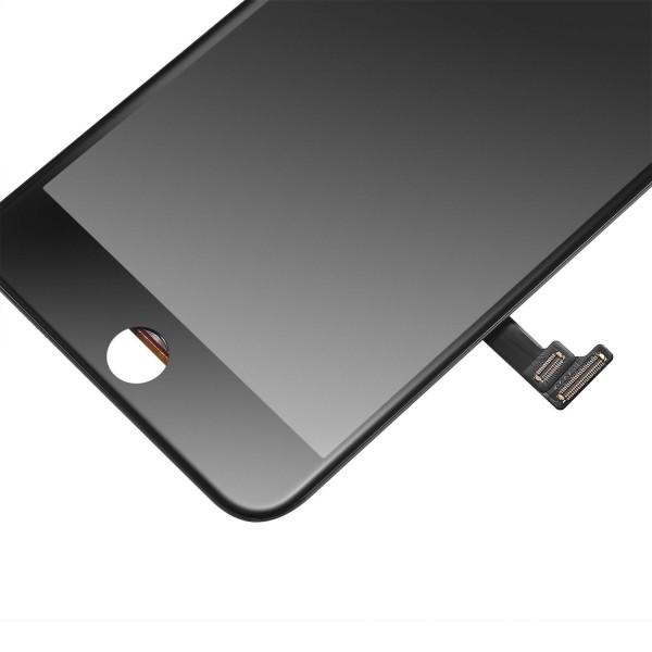 Pantalla Táctil para Samsung Galaxy Ace 4 Sm-310A Blanca
