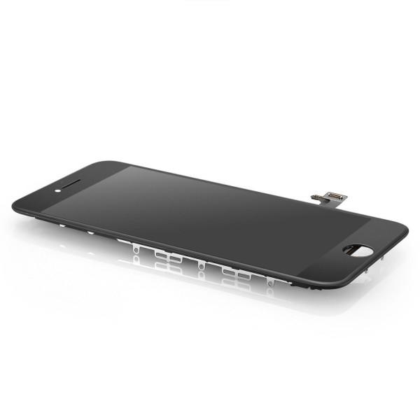 Flex Cable Cargador Para Xiaomi Mi5S