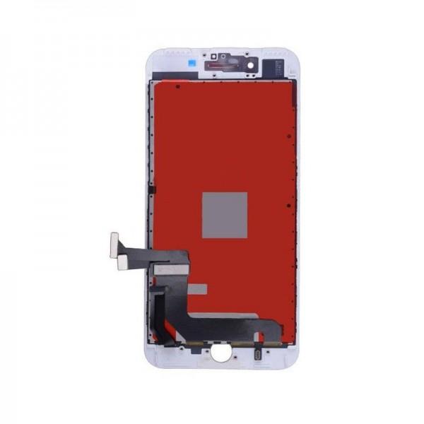Chasis Trasero/Central para Iphone 5 Con Piezas Negro