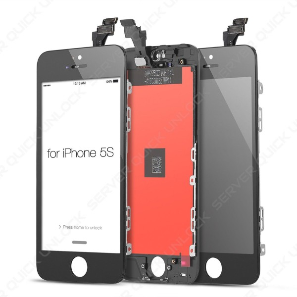 "Batería Iphone 7 Plus 5.5"""