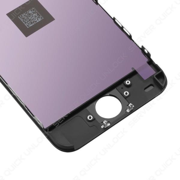 Protector Cristal Templado Iphone 6S