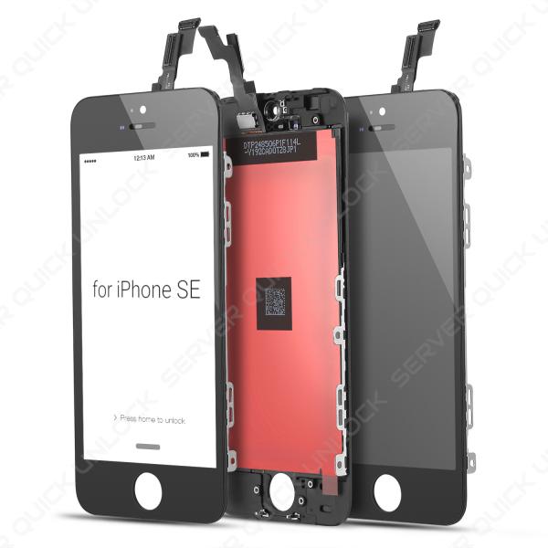 Protector Cristal Templado Iphone 7 Plus