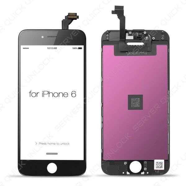 Pantalla Táctil para Huawei G620S Blanco