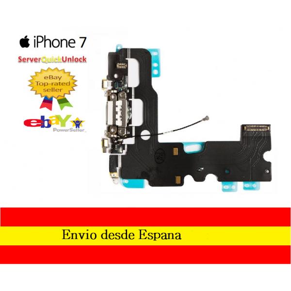Pantalla Completa para Motorola Moto X XT1052 LCD + Táctil + Marco Negra