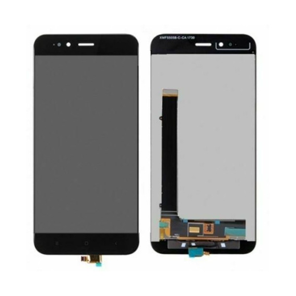 Flex Botón Volumen Iphone 6