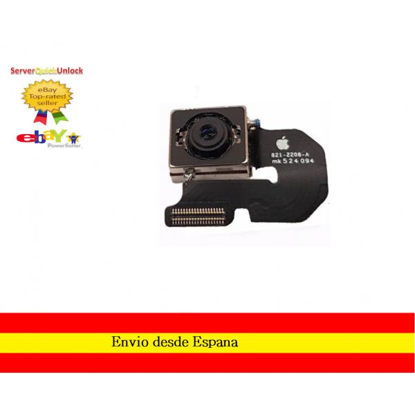 Flex Sensor Proximidad Y Micrófono Iphone 6