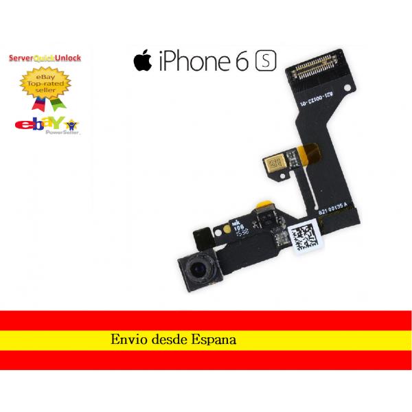 Bandeja Tarjeta SIM para Iphone 5 Plata