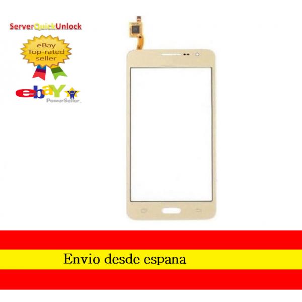 LCD para Wiko Ozzy