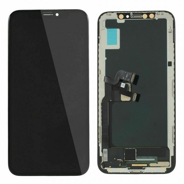 LCD para Nokia Lumia 625