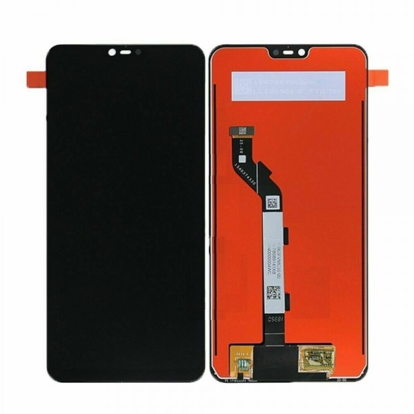 Pantalla Táctil para Huawei G730 Blanca