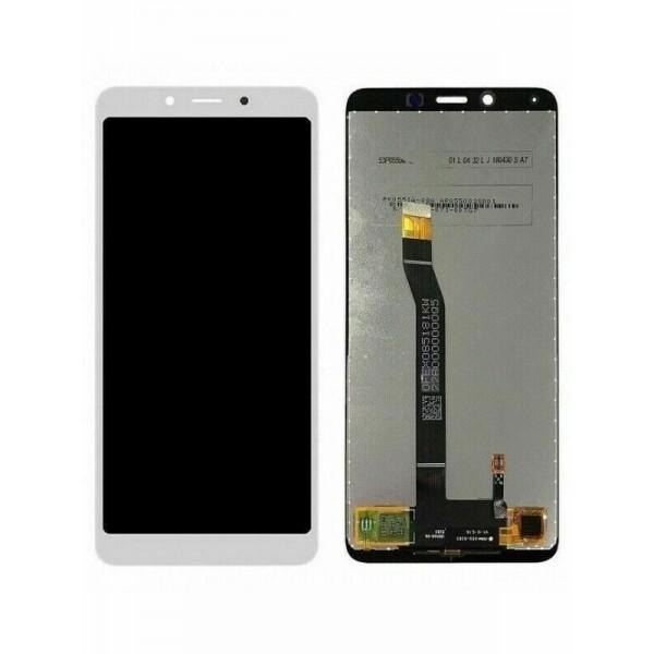 Protector Cristal Templado para Samsung Ace 3 S7270 S/P