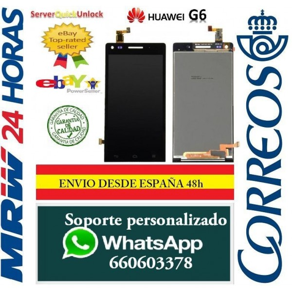 Cámara Frontal + Sensor Proximidad Iphone 5C