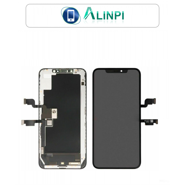 Protector Cristal Templado para Huawei P7 S/P