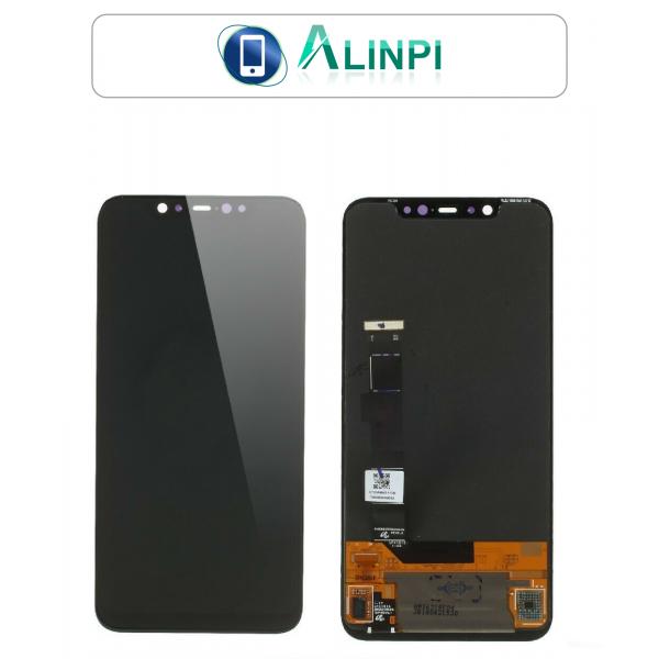 Protector Cristal Templado para Nokia Lumia 530 RM-1018, RM-1020 S/P