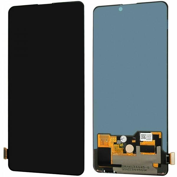 Tapa Tarjeta SIM para Xperia Z1 L39H Negro