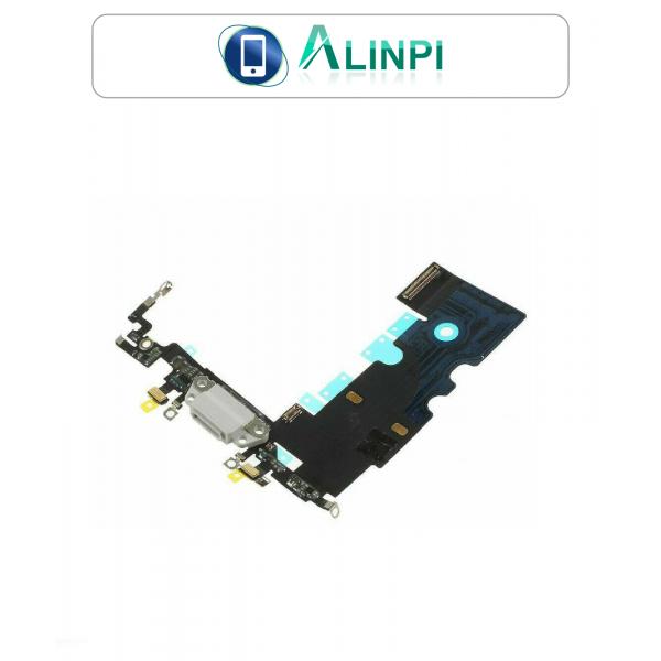 Tapa Tarjeta SIM para Xperia Z1 L39H Blanco