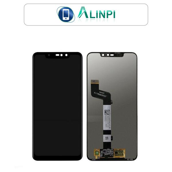 Batería  Samsung Galaxy Note 5 N920 32Gb