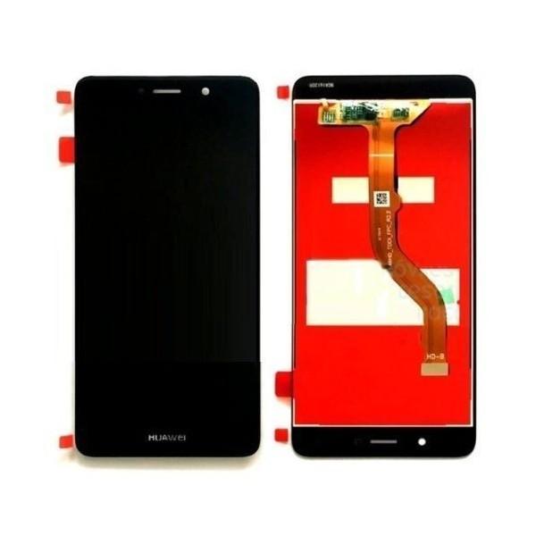 Placa Sim para Samsung S3 Mini