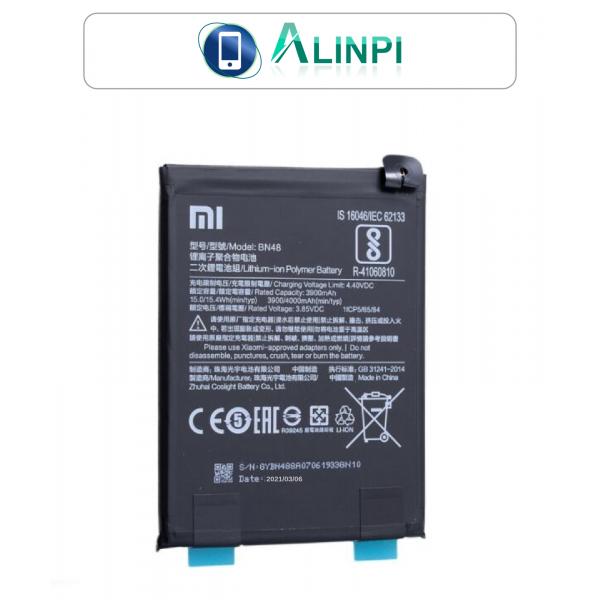 Tapa Trasera Batería para LG G3S G3 Beat Mini D722 Blanca