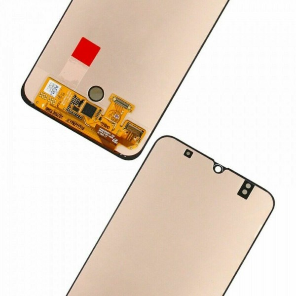 Protector Cristal Templado para HTC M9 S/P