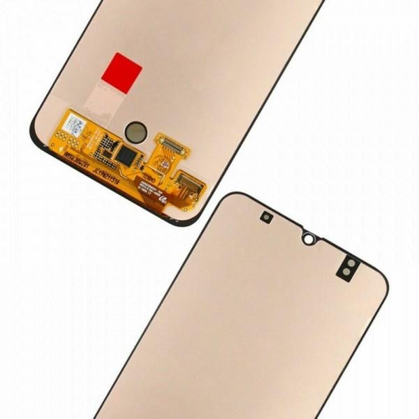 Protector Cristal Templado para LG G3 S Beat S/P
