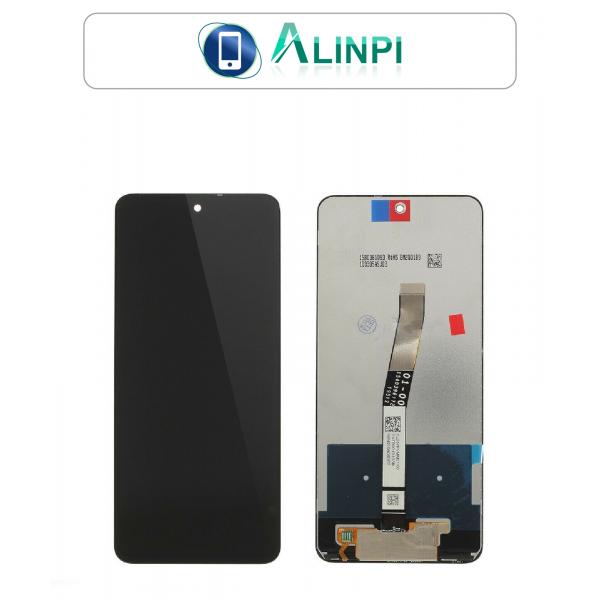 Auricular para Iphone 5S
